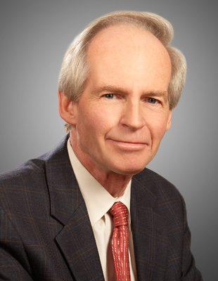 Lloyd St. Amand